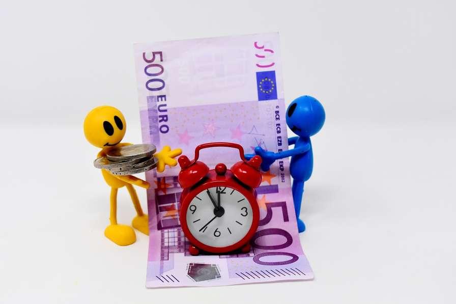 Carta REI e altre misure a sostegno del reddito - Risparmiare in ...