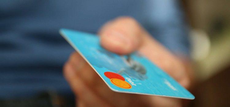 Carta REI e altre misure a sostegno del reddito