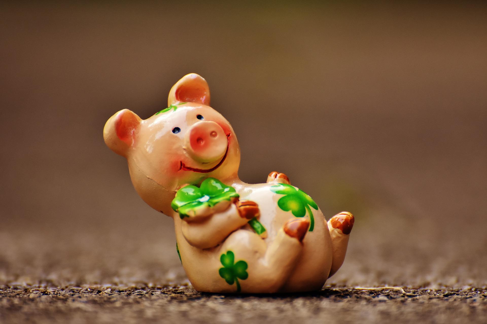 Metodi di risparmio: quando le 52 settimane non sono uguali per tutti