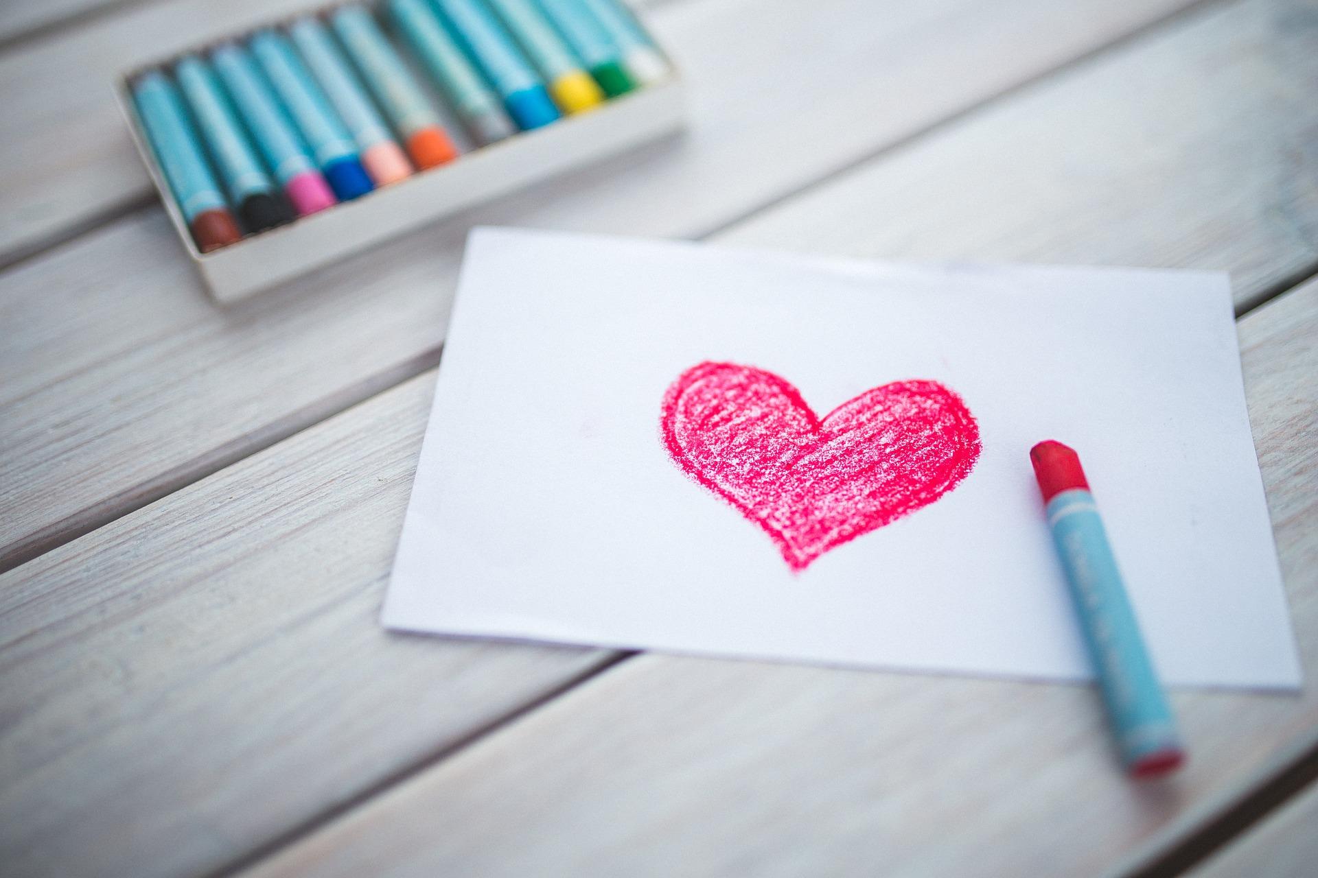 7 Idee regalo gratis per San Valentino
