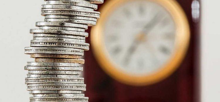 Ecco perché il tuo tempo è prezioso: come risparmiare tempo e vivere meglio