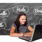 Imparare da autodidatta e gratis qualsiasi lingua