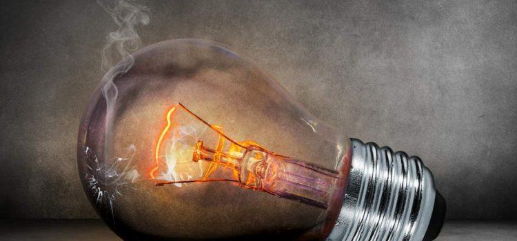 Come risparmiare sulla corrente elettrica fino al 40%