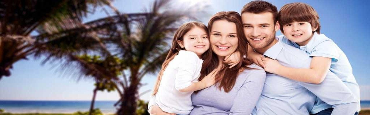 Come risparmiare soldi e fare felice la famiglia