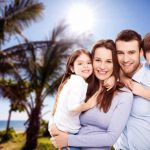 come risparmiare soldi e far felice la famiglia