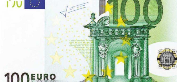 Guadagnare 100 euro al mese risparmiando facilmente ogni giorno