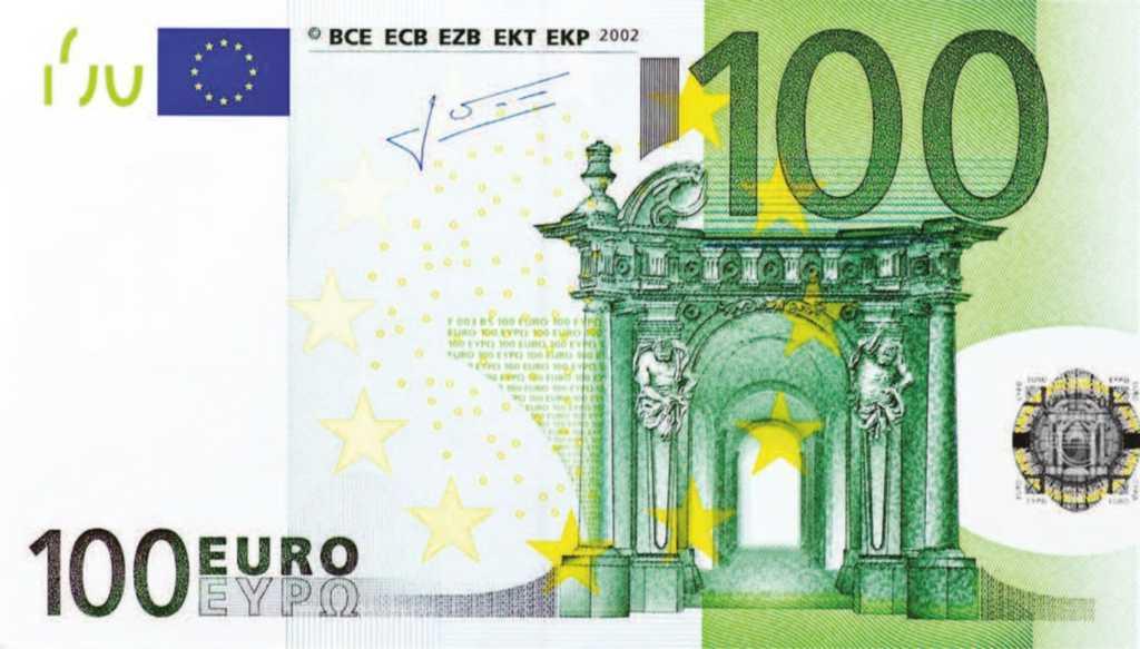 guadagnare 100 euro al mese risparmiando facilmente