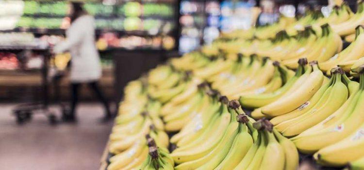 Quello che i supermercati non dicono