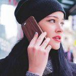 tariffe cellulari a confronto
