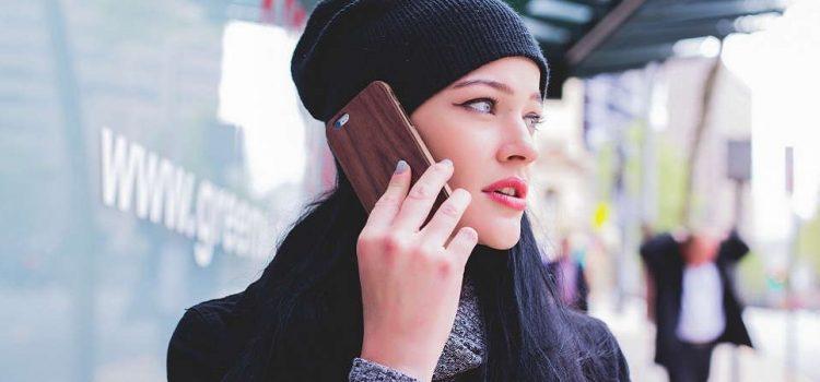 Tariffe cellulari: come tagliare le spese in famiglia del 50%