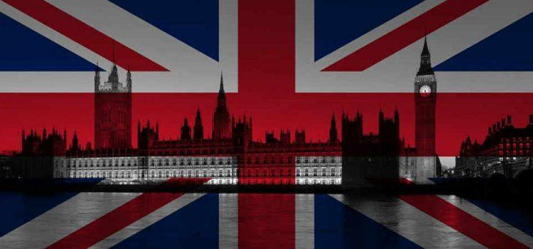 Trasferirsi a Londra senza sapere l'inglese